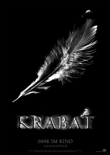 Krabat: Čarodejníkov učeň