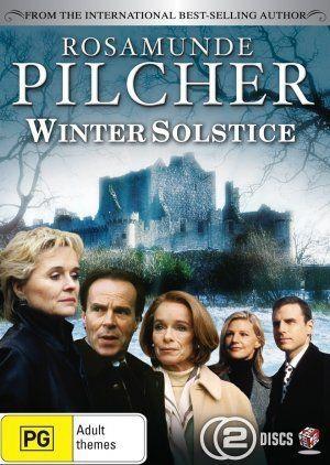 Film Rosamunde Pilcher: Zimní slunovrat