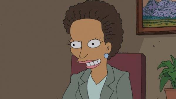 Simpsonovi  XXIV (17)