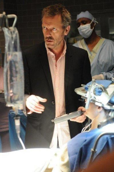 Dr. House  VII (4)