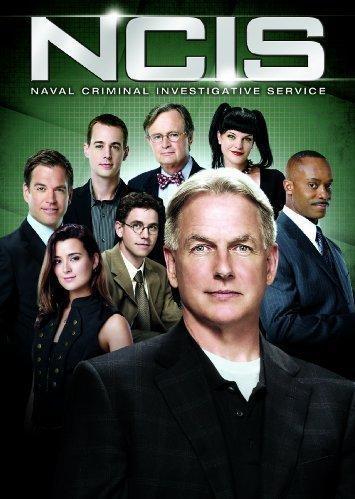 Agenci NCIS  XII (16)