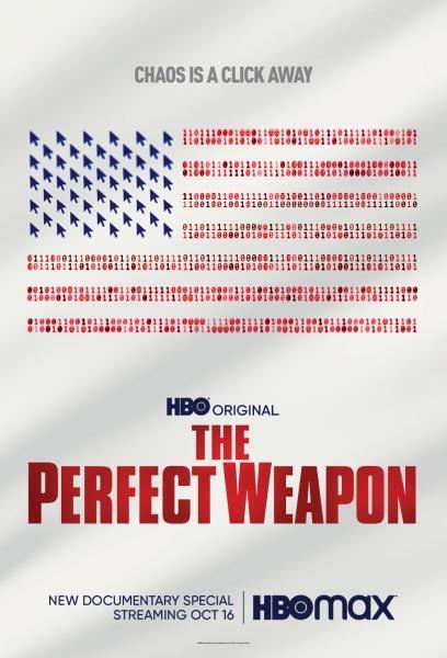 Dokonalá zbraň