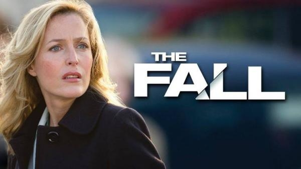 Sleduj online drama, krimi, thriller The Fall - Tod in Belfast na !