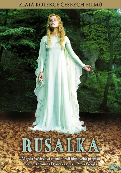 Film Rusalka