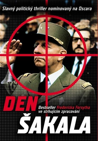 Film Šakal
