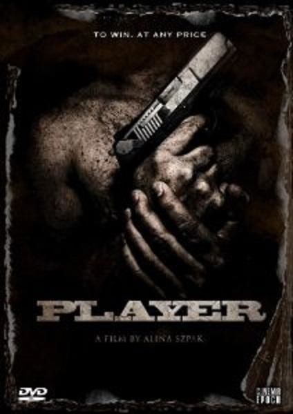 Film Hráč