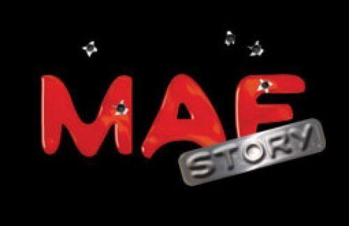 Mafstory