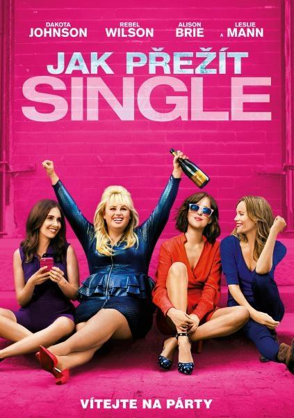 Jak přežít single