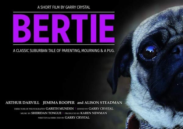 Film Bertie