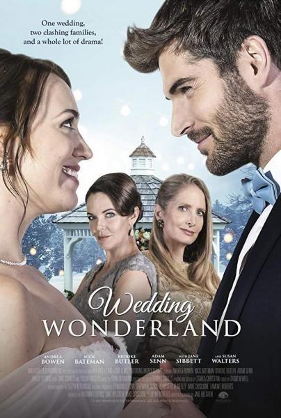 Film Svatba snů