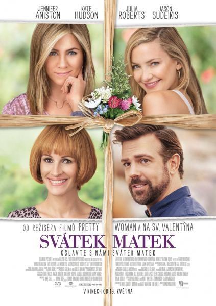 Film Deň matiek