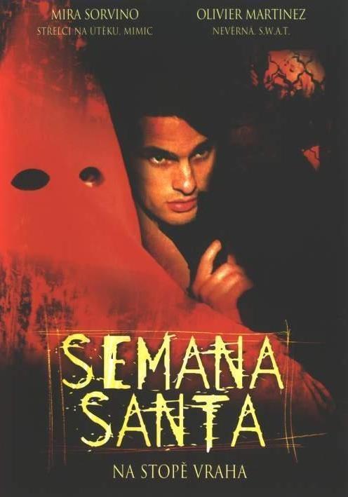 Film Semana Santa