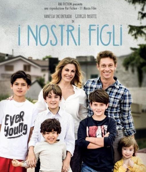 Film Naša rodina