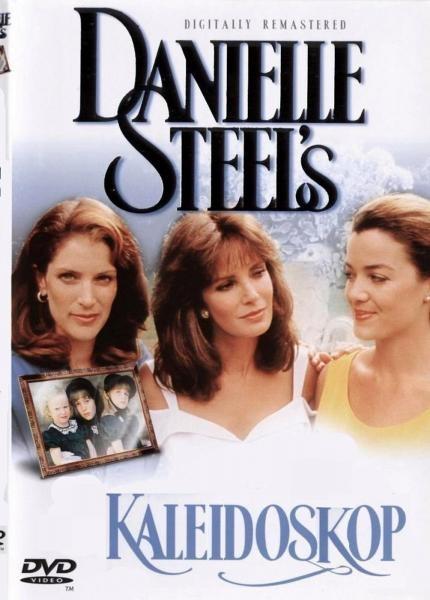 Danielle Steelová: Kaleidoskop