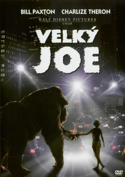 Film Velký Joe