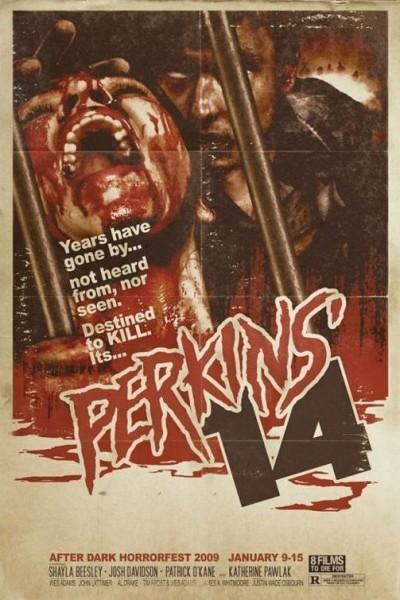 Zabít pro pana Perkinse!