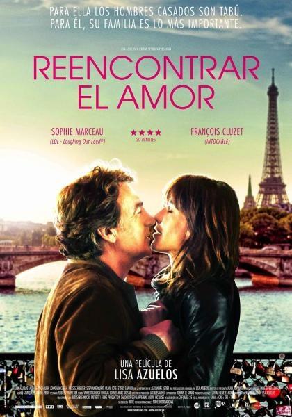 Film Osudová láska