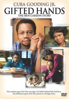 Zázračný lekár: Príbeh Bena Carsona