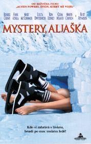 Film Mystery, Aljaška