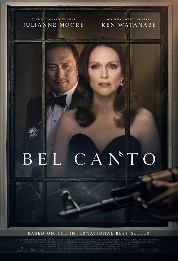 Film Bel Canto