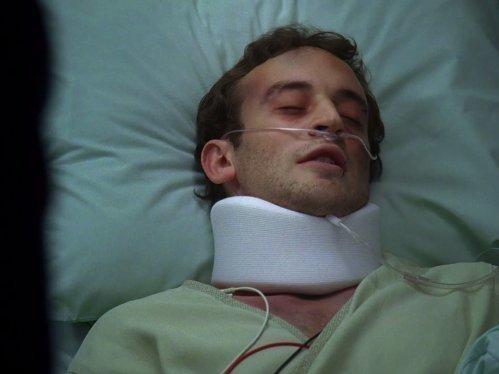 Dr. House  IV (3)