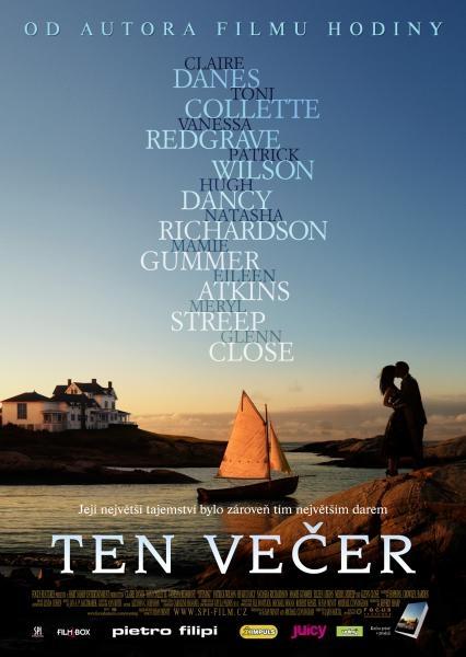 Film Ten večer