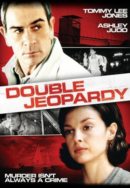 Film Dvojí obvinění