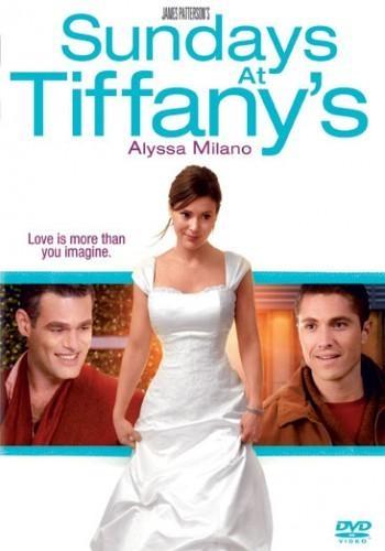 Neděle u Tiffanyho