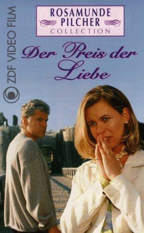 Seriál Rosamunde Pilcher: Cena lásky