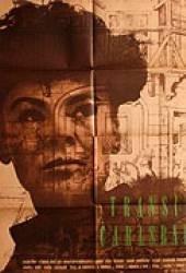 Film Transit Carlsbad