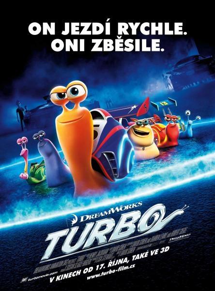 Film Turbo