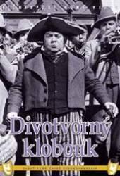 Film Divotvorný klobouk