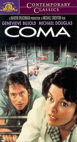 Film Kóma