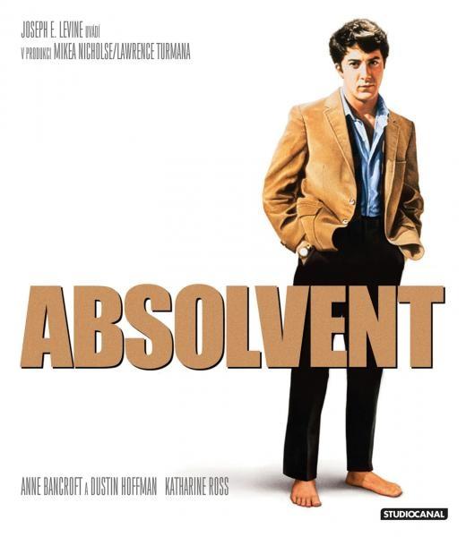 Film Absolvent