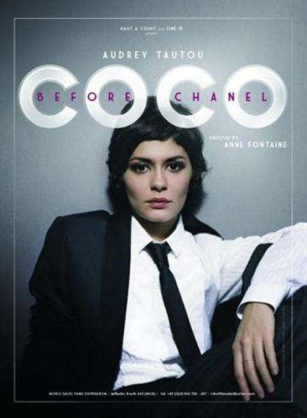 Coco prije Chanel