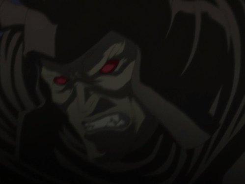 Wolverine  (7)