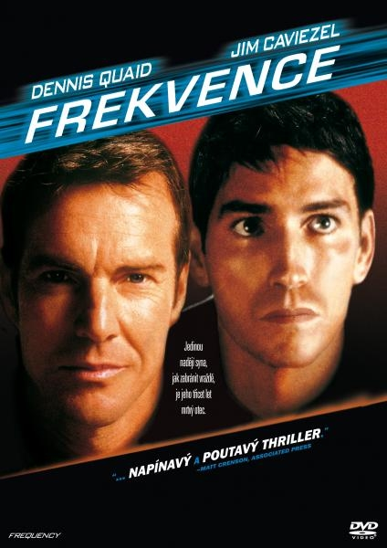 Film Frekvence