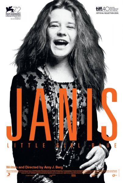 Dokument Janis