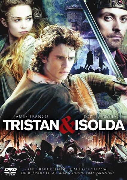 Film Tristan a Isolda
