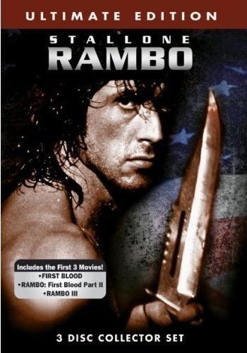 Film Rambo