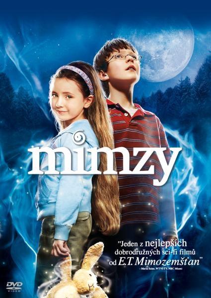 Mimzy