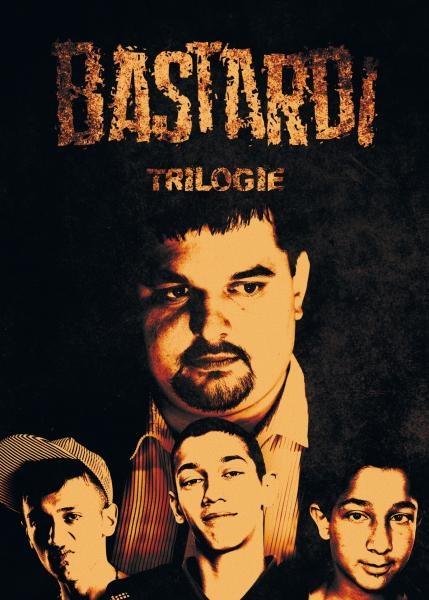 Film Bastardi