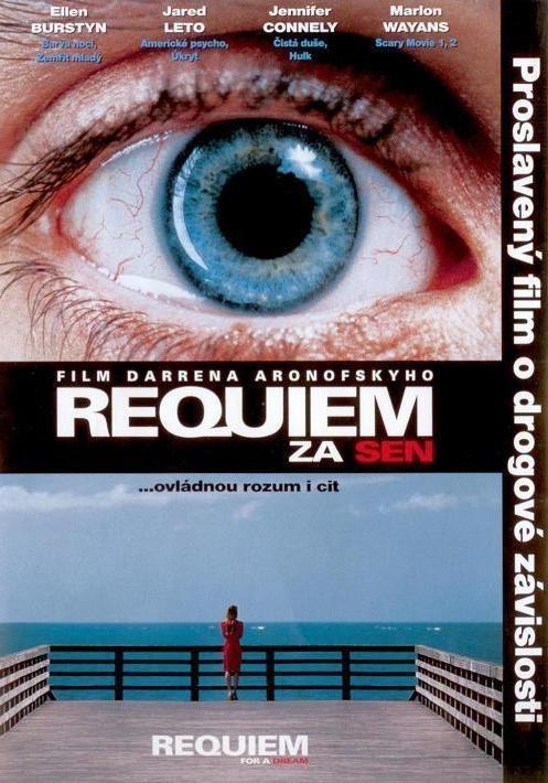 Film Requiem za sen