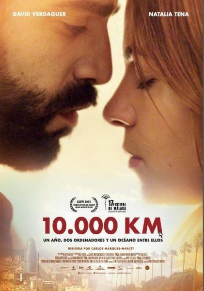 Film 10.000 Km