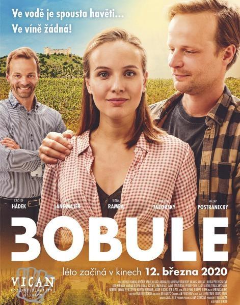 Film 3Bobule