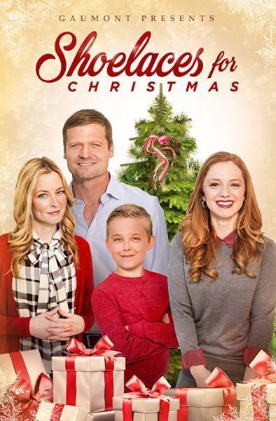 Film Neobvyklé vánoční přání