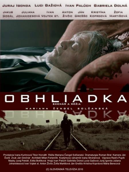 Film Obhliadka