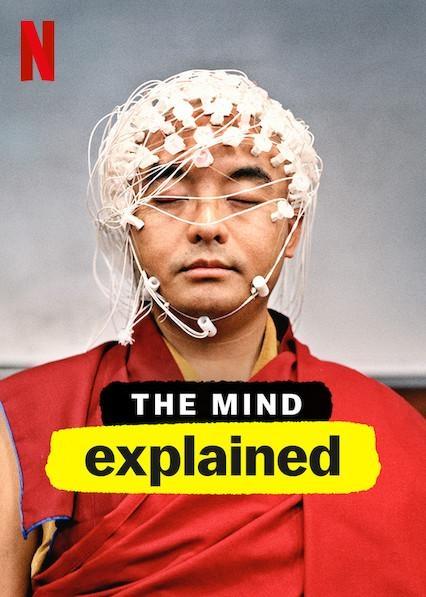 Dokument The Mind, Explained