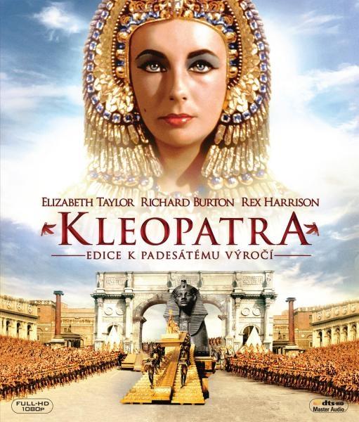 Dokument Kleopatra