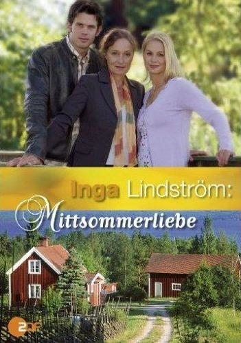 Seriál Inga Lindström: Letní romance